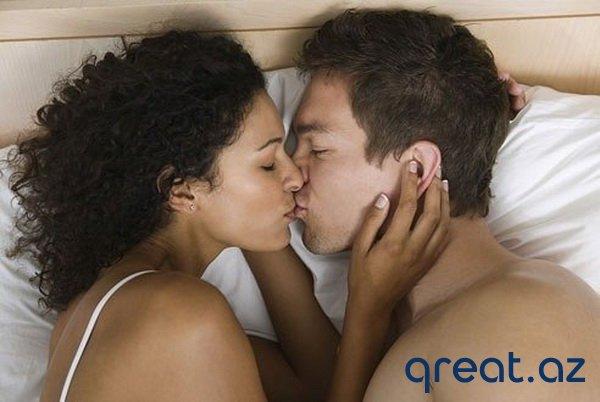 Seksi sabaha saxlamamaq üçün 9 səbəb