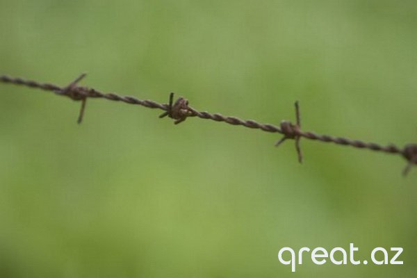 Yaxşılaşmaya ehtiyacı olmayan İxtiralar (8 Foto)