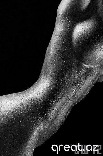 Seksi İdmançı Qızlar (49 Foto)