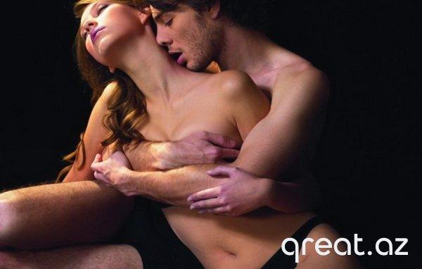 Birinci seksin yeddi qaydası