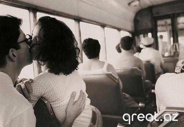 Gözəl Seksual Qızların Şəkilləri (109 Foto)