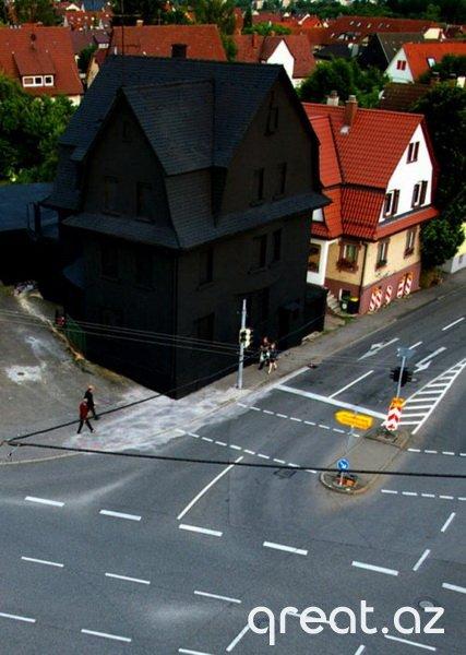Bütün dünyadan maraqlı şəkillər (24 Foto)