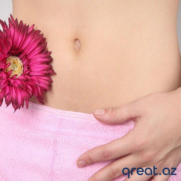 Doğuşdan sonra dartılmalardan krem: dəriyə əvvəlki görkəmi qaytarırıq