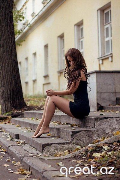 Seksual Ehtiraslı qiz Şəkilləri (63 Foto)