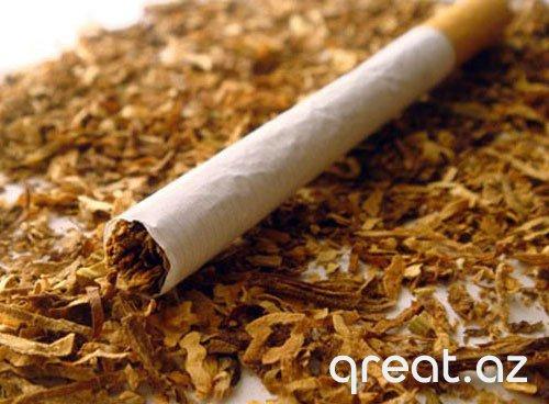 Necə nikotini orqanizmdən çıxarmaq olar?