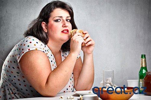 Metabolizmin pozulmasının səbəbi nedir?