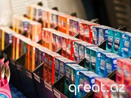 Prezervativi Necə seçmək lazımdır?