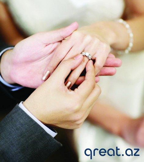 Necə sevdiyiniz qıza evlilik təklifini gözəl etmək olar?