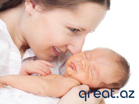 Doğuş müddəti. Nə qədər doğuş prosessi davam edir?