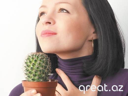Necə hamiləlik vaxtı boğazı sağaltmaq olar?