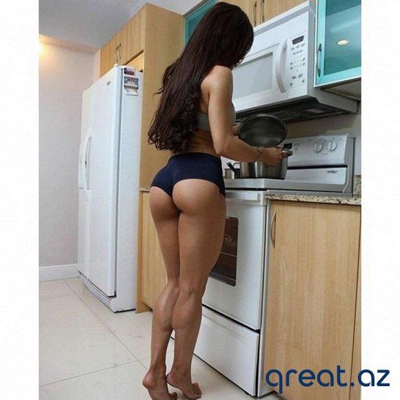 Ən seksual Gözəl Qızlar (22 Foto)