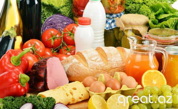 Qidada vitaminlər - dəri vəziyyətini yaxşılaşdırmaq üçün
