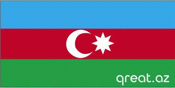 Kişi Azərbaycan adlarının mənası