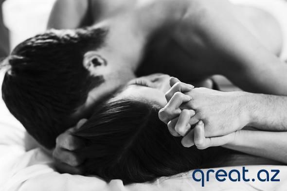 Mükəmməl seks nə qədər davam etməlidir?