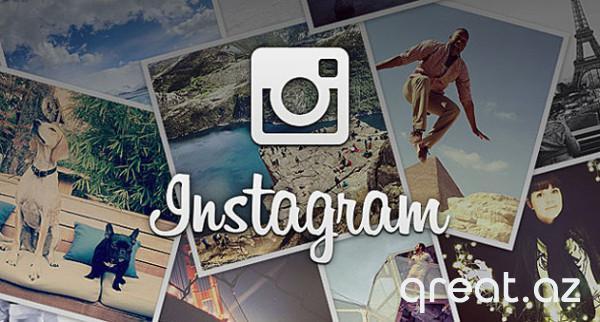 Necə kompüterdən Instagrama şəkilləri yükləmək olar