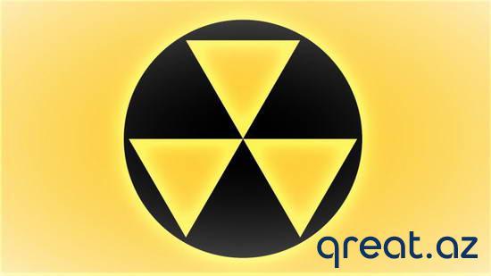 Necə radiasiya orqanizmə təsir edir