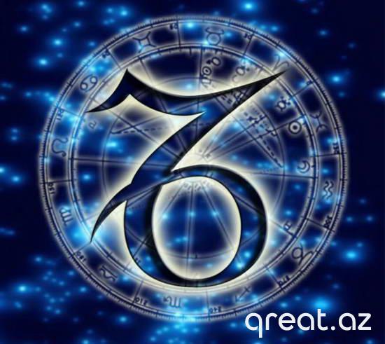 2018-ci ildə Oğlaq üçün eşq horoskopu