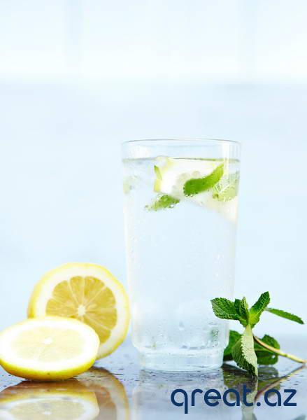 Limonla suyun xeyiri