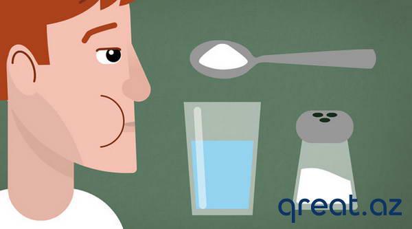 Necə diş ağrısından sürətli qurtulmağ olar?