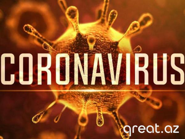 Koronavirus hansı temperaturda aktivləşdir, hansı tempe ...