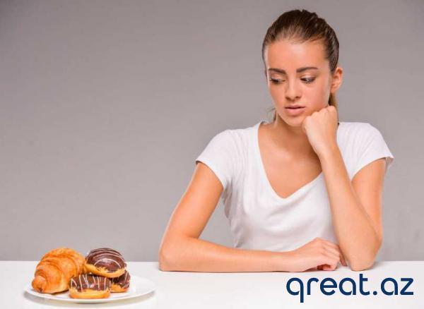 Grelin: kilo vermək üçün aclıq hormonu haqqında nəyi bilmək lazımdır